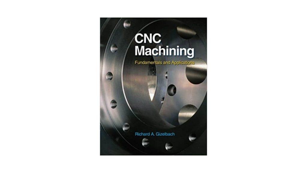 CNC Machining First Edition