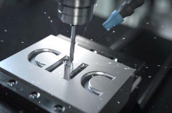 CNC machine brand