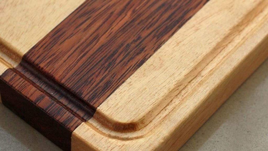 Customized Cutting Boards