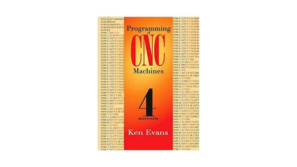 Programming Of CNC Machines 4th Edition