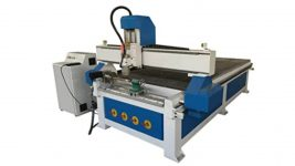 STYLECNC 4'x 8' CNC Router Machine With 4th Rotary Axis