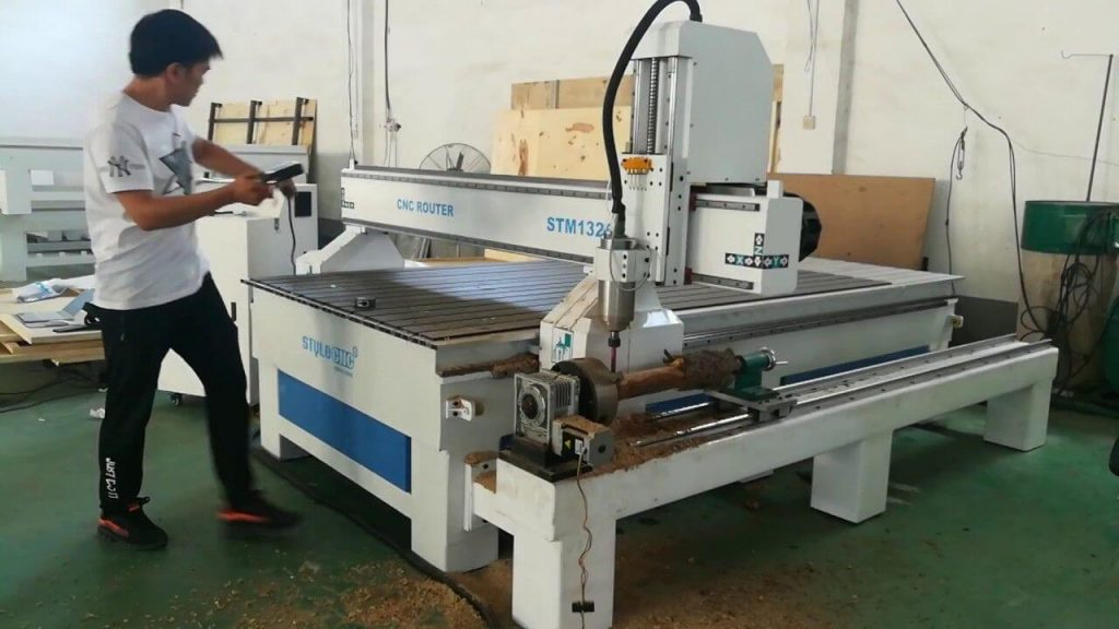 Best 2×4 CNC Router Kit Buyers Guide