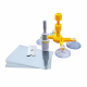 Limited Edition Windshield Repair kit for Cracked Car Glass and Window