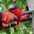 Top 10 Best Backpack Leaf Blowers. A Complete Guide For Buyers