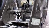 Best PEEK 3D Printer. Cheap And Best High Temp 3D Printers For PEKK, PEI, And ULTEM Filaments.