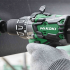 Top 10 Best Right Angle Drills. Buyer's Guide And Detailed Product Review
