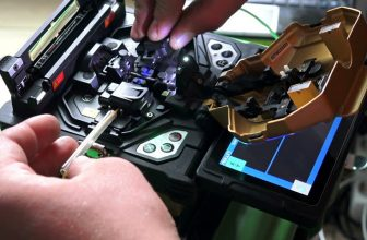 BEST FUSION SPLICER ONLINE– 5 TOP RATED MACHINES REVIEWED