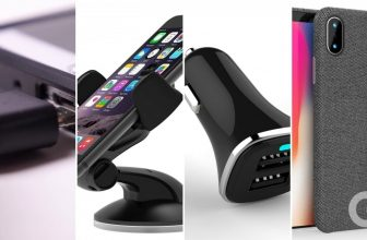 List of Must Have Mobile Phone Accessories