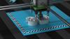 Best 3 in 1 3D Printers 2020- Ultimate Multitool 3D Printer