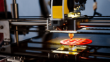 Best 3D Printers For Beginners Online – At Affordable Prices