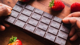 Best Food 3D Printers. All About 3D Printing Food