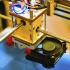 Best 3D Printers for Schools & Education