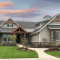 What Is Craftsman Style Houses? Everything You Need To Know.