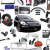 Automobile Accessories & Parts