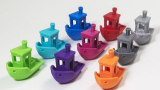 Best PLA Filament For Easy 3D Printing