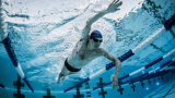 Benefits of Wearing An Anti-Fog Goggle While Swimming