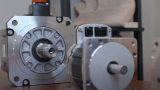 Best Stepper Motors For Every Type Of CNC