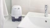 9 Best Dehumidifier For Bathroom