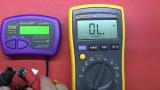 Top 10 Best ESR Meters | Best ESR Meters For Smart Technical Tasks