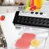 Best Vacuum Food Sealer Machine Online: To Preserve Food At Home In 2020 & Keep Them Fresh