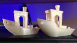 Best PVA Filament. Best HIPS Alternative For PLA