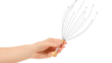 Best Scalp Massager For Hair Growth- Does It Really Work?