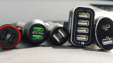 Best USB Car Chargers in 2019 You Can Buy