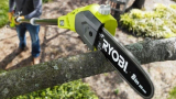 Top 10 Best Pole Saw: Buyer's Guide and Review