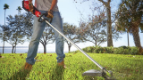 Top 10 Best String Trimmer: Buyer's Guide and Review