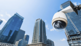10 Most Common CCTV Problems And Security Camera Problems & How to Fix Them: Best Solutions