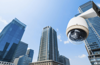 10 Most Common CCTV Problems And Security Camera Problems & How to Fix Them: 2020 Best Solutions