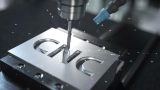 Best CNC Machine Brands   In USA, India, And World.
