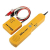 Cable Tracker Continuity Tester