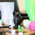 Best 3D Printers For Home And Hobbyists. Top Affordable And User-Friendly 3D Printers For Small Business And Home Users.
