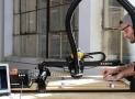 Best DIY CNC Router Kits & Mini CNC Machines In 2020: Latest Update