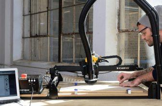 Best DIY CNC Router Kits & Mini CNC Machines: Latest Update