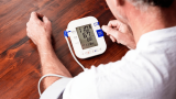 How Digital Blood Pressure Meter Works? Know More About This Blood Pressure Device In 2020