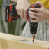 Top 10 Best Tile Saws. Buyers Guide And Review By GV Experts.