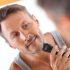 Top 10 Best Affordable Electric Shavers For Men In 2021: Buyer's Guide & Review