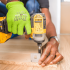 Top 10 Best Nail Gun: Buyer's Guide and Review