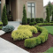 20+ Front Yard Landscaping Ideas You Can Actually Implement.