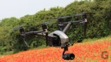 Best DJI Inspire 2 Review, Specifications & Buyer's Guide