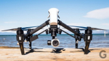 Best DJI Inspire 1 Review, Specifications & Buyer's Guide