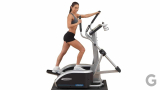 Best Center Drive Elliptical Machines Review & Buyer's Guide