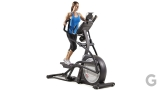Best Front Drive Elliptical Machines Of 2020: Reviews