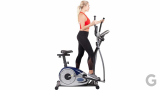 Body Champ BRM3671 Cardio Dual Trainer: Best Review & Buyer's Guide