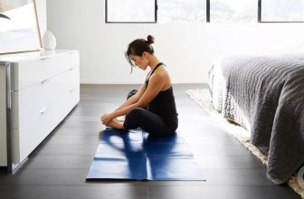 Best Yoga Mats For Kundalini Yoga
