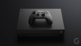 Best Xbox One X Review, Specifications & Buyer's Guide