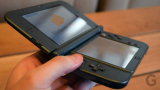 Best New Nintendo 3DS XL Review And Specifications & Buyer's Guide