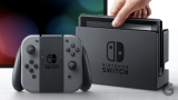 Best Nintendo Switch Review, Specifications & Buyer's Guide
